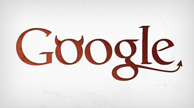 google good or evil?