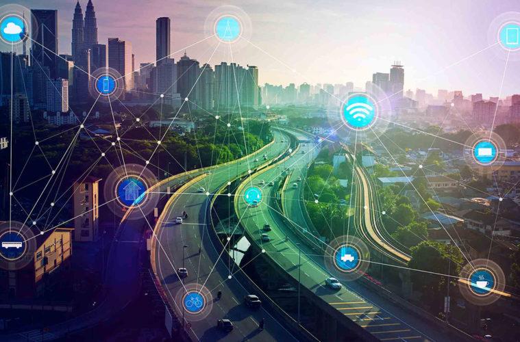 Доступ в интернет появится у каждого второго жителя планеты