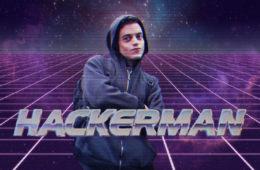 база данных хакеров