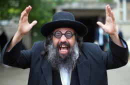деньги за контент еврей