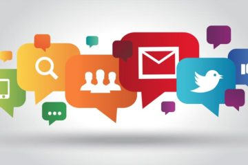 23 факта в доказательство эффективности контент-маркетинга