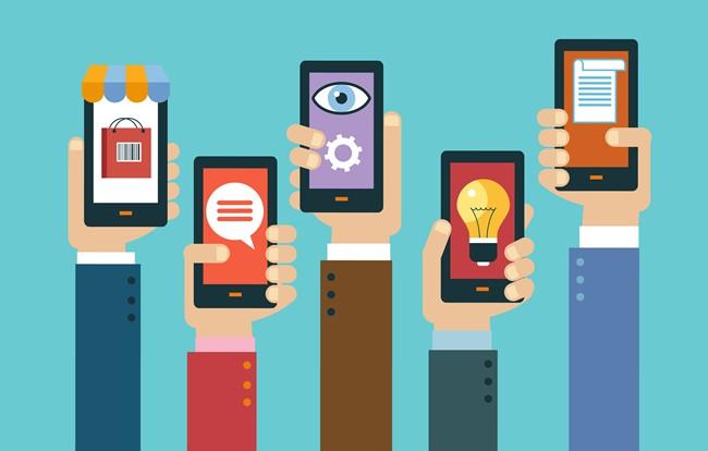 Google убирает метку «mobile-friendly»