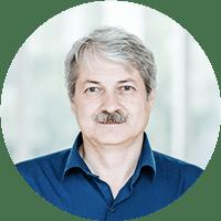 Евгений Ломизе