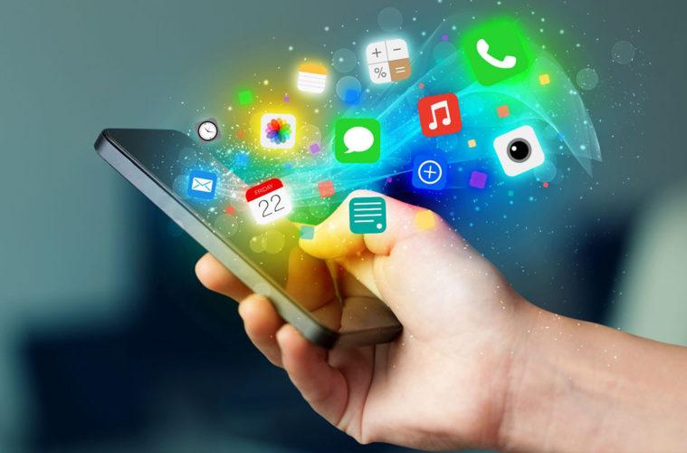 Мобильный интернет замедляется