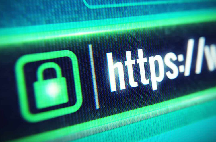 Google поможет с HTTPS