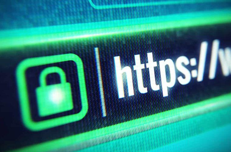 Google: проблемы перехода на HTTPS