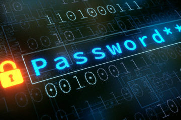 аутентификация без пароля